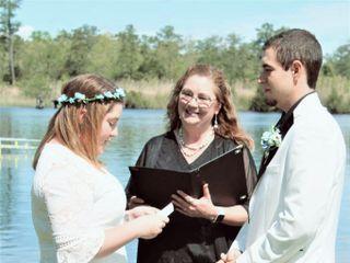 Weddings by Vicki 7