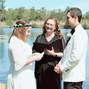 Weddings by Vicki 14