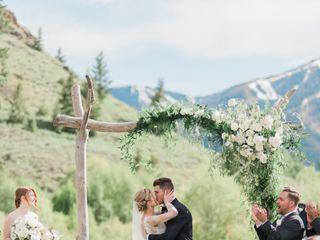 Boise Wedding Films 5