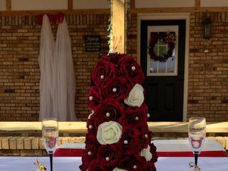 I Do Weddings Plus Events 6