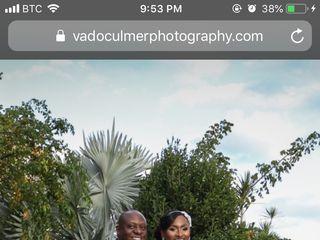 Bahamas Weddings By The Sea 2