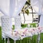Younique Vallarta Weddings 36