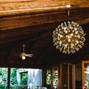 Interlaken Inn 12