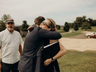 Virginia Wedding Vows 3