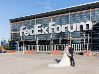 Pixel Love Wedding Films 1