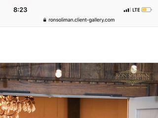Ron Soliman Photojournalism 2