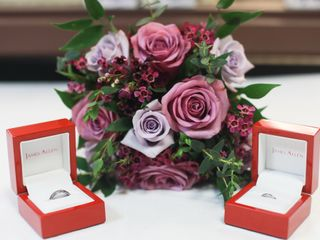 Sylvia's - Amling's Flowers 1