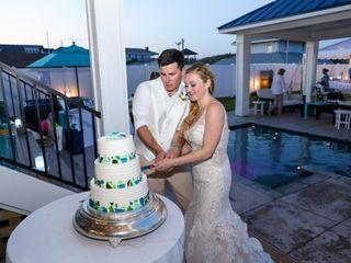 Atlantic Cake Company, LLC 2