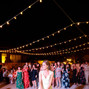 Momentos Weddings and Events Los Cabos 22