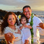 Hawaiian Island Weddings 6
