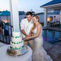 Atlantic Cake Company, LLC 4