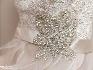 Bridal Heirlooms LLC 2