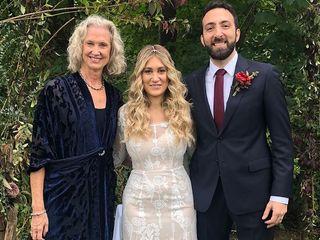 Spirited Weddings with Deborah Roth 1