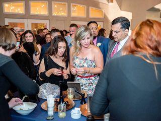 Irie Weddings & Events 4