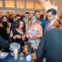 Irie Weddings & Events 11