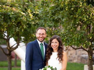 Atlas Wedding Photography 3