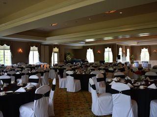 Greensburg Country Club 4