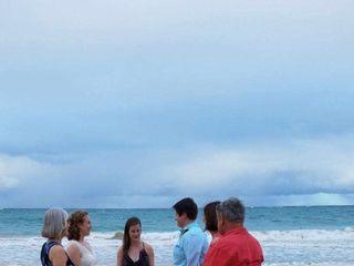 Tropical Weddings 7