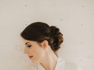 Charlotte Hunter Makeup 1