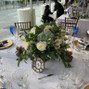 Robertson's Flowers & Events 18