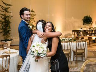 INVENT Weddings 1