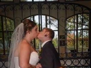Mid-Michigan Weddings 4