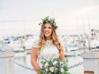 BHLDN Weddings 7