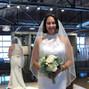 Luv Bridal 15
