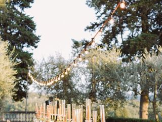 Alessia B Wedding Planner in Tuscany 2