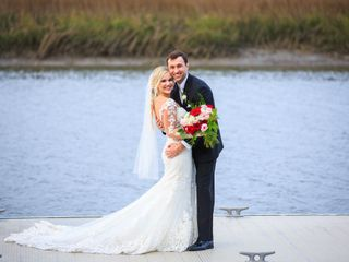 Diana Deaver Wedding Photography 3