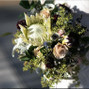 Palm Springs Florist® 32