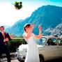 Wedding Celebrant Italy 25