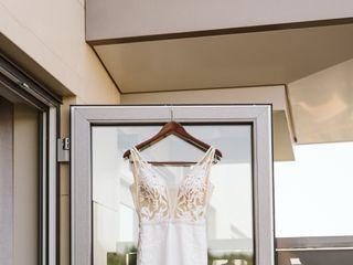 I Do Bridal 5