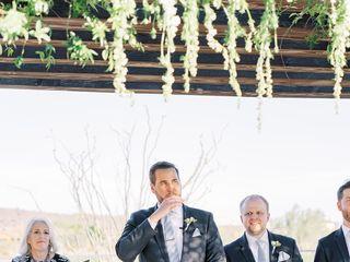 Deelightful Weddings 5