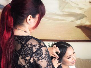 Dary Marie: Beauty Designer 4