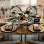 CMG Weddings and Events 21