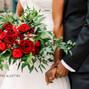 A Peachy Keen Wedding 24