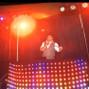 DJ Justin Entertainment 4