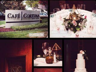 Cafe Cortina 1