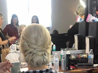 Brooke Himes Hair Design 3