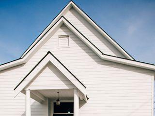 Madison Hill Chapel 3