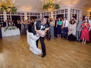 Dance With Liza 3