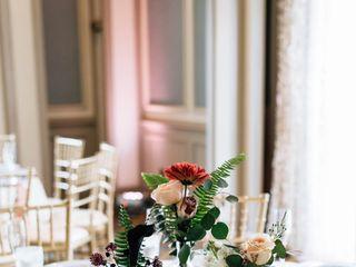 Carl Alan Floral Designs 7