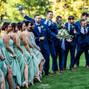 Signature Wedding Photography 12