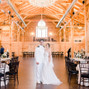 The Middleburg Barn at Fox Chase Farm 35