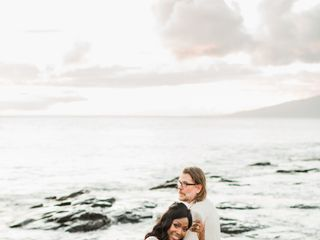 Happily Maui'd 5