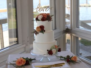Cake Heights 5