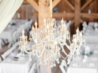 Maplewood Farm Wedding and Event Venue 1
