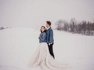 Darina Kantsavenka Photography 2