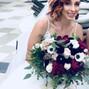 Bouquet Flower Shop 10